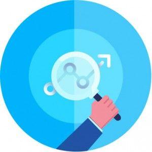 optimizare site web timisoara -servicii de seo online pentru afacerea ta