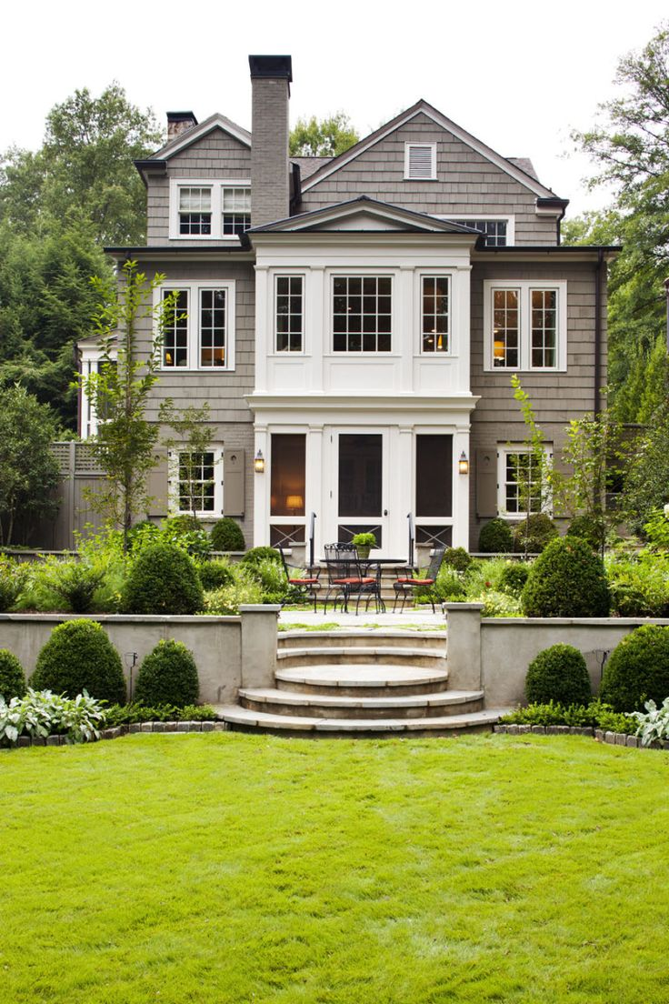 676 best homes mansions estates images on pinterest dream houses