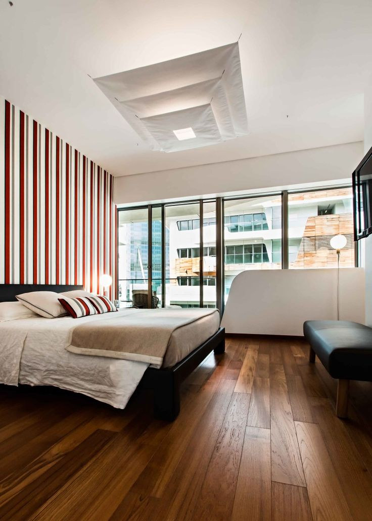 147 best residential project by hi lite next images on for Interior lighting residential