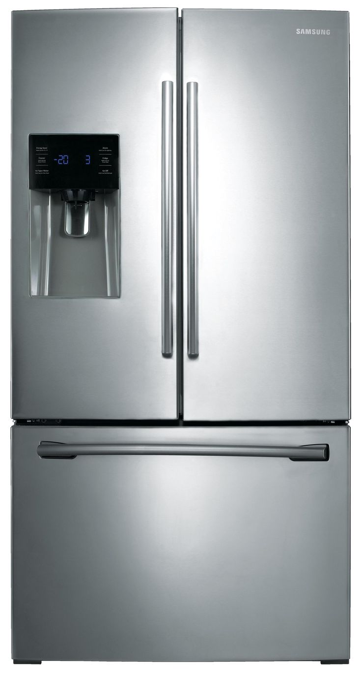 Energy Star Kitchen Appliances 17 Best Images About Feature Chillin With Samsung On Pinterest