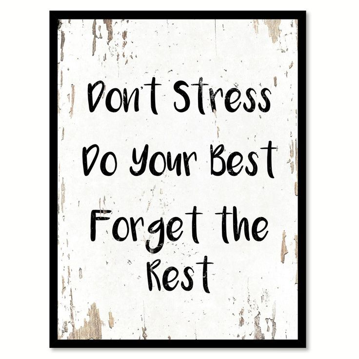 Stress Quotes: 25+ Best Ideas About Stress Humor On Pinterest