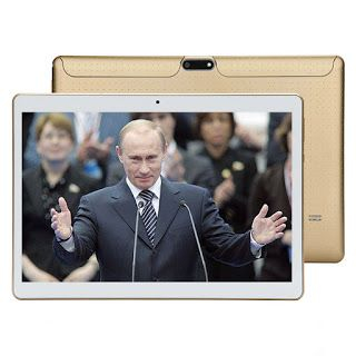 10 inch Octa Core 3G 4G Tablet Android 5.0 RAM 4GB ROM 64GB 5.0MP Dual SIM Card Bluetooth GPS Tablets 10.1 inch 4G tablet pc (32753108296)  SEE MORE  #SuperDeals