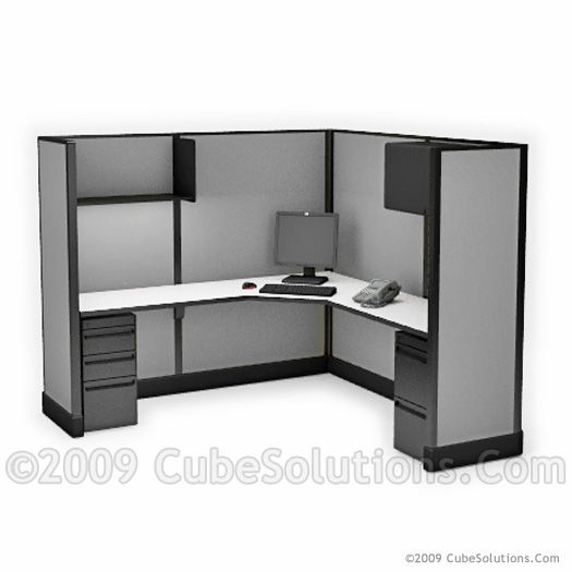 22 Office Furniture White Plains Nhung Loi Ich Ma  : f3f8c09726835e83e637a8fd2942a2ae office cubicles office furniture from www.nhtfurnitures.com size 525 x 525 jpeg 22kB
