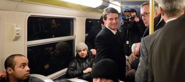 Attaque du RER D: Mohammed, le relaxé, était confiant. Le tribunal correctionnel d'Evry a relaxé Mohammed, seul majeur jugé pour l'attaque du RER D en gare de Grigny le 16 mars dernier.