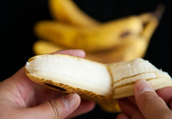single ingredient ice cream, low calorie | foods | Pinterest