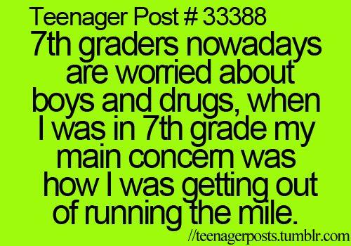 hahaha! Truth!