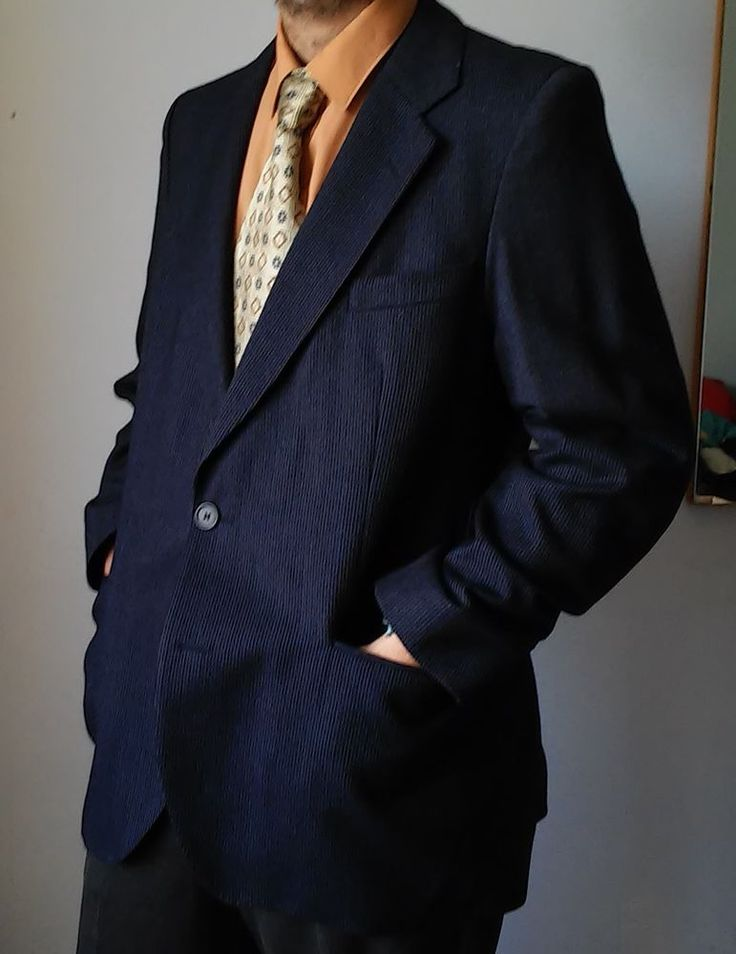 #tumbrl#instagram#avito#ebay#yandex#facebook #whatsapp#google#fashion#icq#skype#dailymail#avito.ru#nytimes #i_love_ny     AUSTIN-REED SACKVILLE-NAVY-BLUE-BLAZER-coats JACKET size L #AUSTINREED #BasicCoat