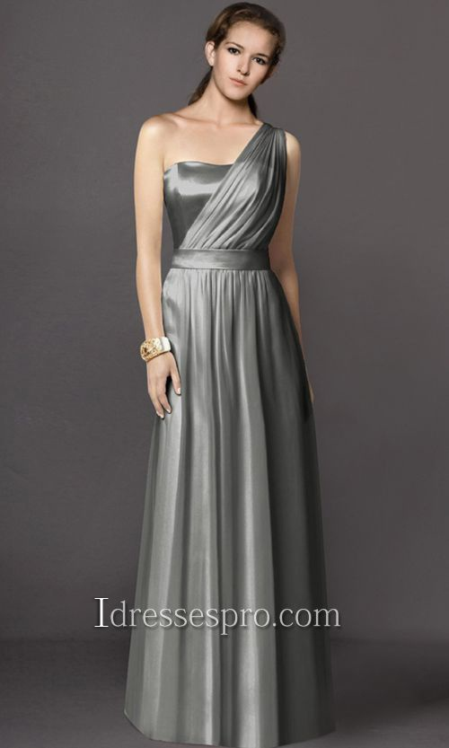 Silver Weding Gown 01 - Silver Weding Gown