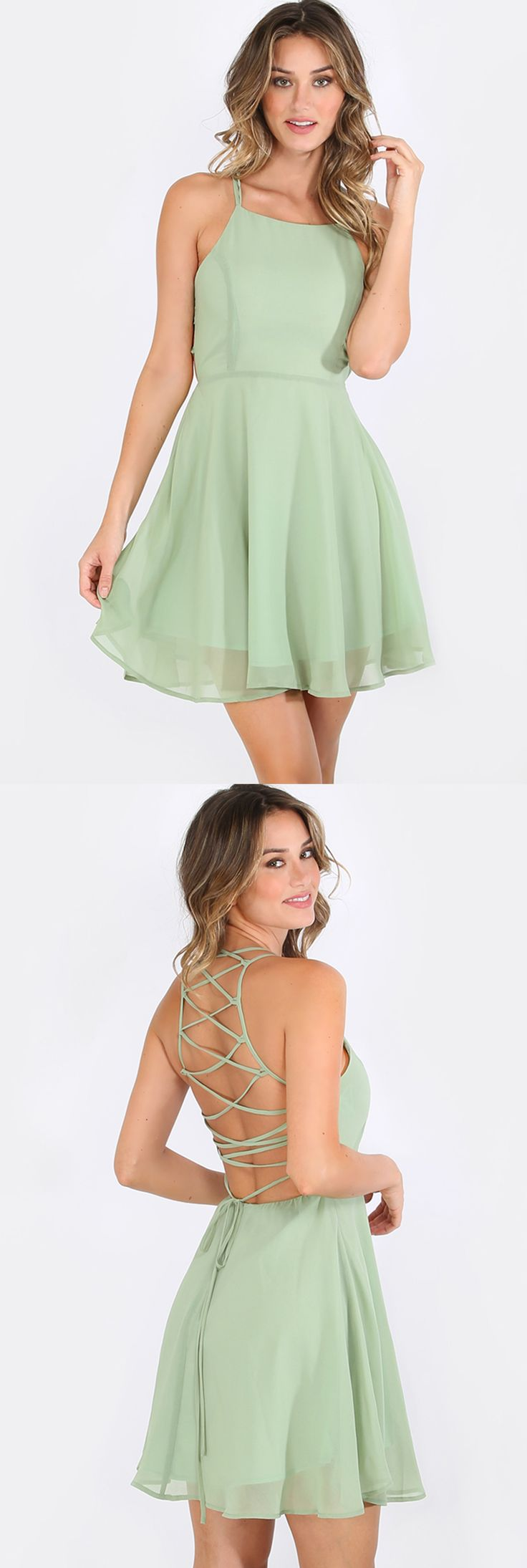 best fashionhomecoming dresses images on pinterest formal