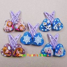 High Quality Wholesale girls hair accessories from China girls hair accessories wholesalers | Aliexpress.com