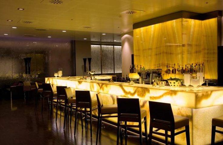 #Business | Pinterest | Lounge Club And Restaurant Design
