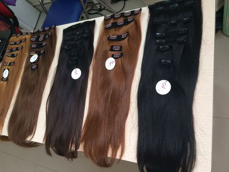 ✅100% human hairr ✅many kinds of hair for you choices ✅High quality with best price Contact me via  WhatsApp: +84981 227 922  Instagram: Anna.ivirgohair  Shipment from door to door around the world  We own big factory in Vietnam.   With highly skilled worker and high quality hair   Our responsibility is creating value to customers  Super Double Drawn Baby Straight Hair Machine in Weft!!! Youtube: https://www.youtube.com/watch?v=OGewBZpVp80 => Order