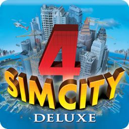 SimCity 4 Deluxe Edition for Mac download. Download SimCity 4 Deluxe Edition for Mac full version. SimCity 4 Deluxe Edition for Mac for iOS, MacOS and Android. Last version of SimCity 4 Deluxe Edition for Mac