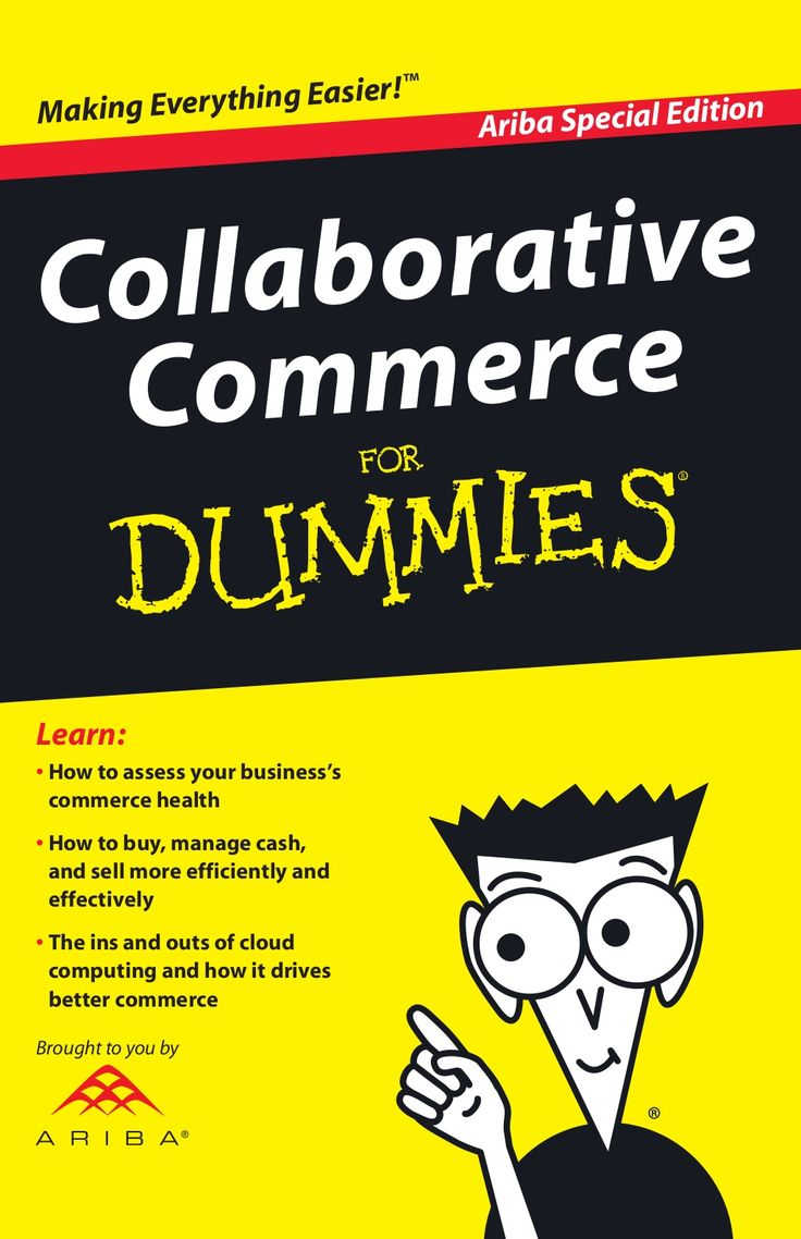Collaborative Classroom Definition ~ Unique for dummies ideas on pinterest how to make