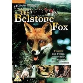 http://ift.tt/2dNUwca | The Belstone Fox DVD | #Movies #film #trailers #blu-ray #dvd #tv #Comedy #Action #Adventure #Classics online movies watch movies  tv shows Science Fiction Kids & Family Mystery Thrillers #Romance film review movie reviews movies reviews