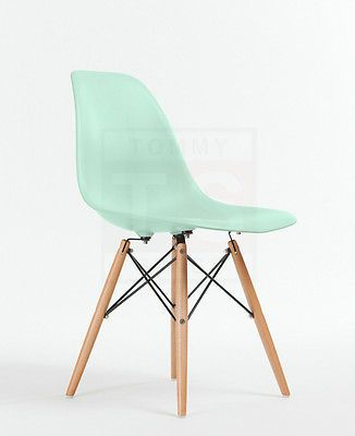 about eames dining chair on pinterest eames dining eames chairs