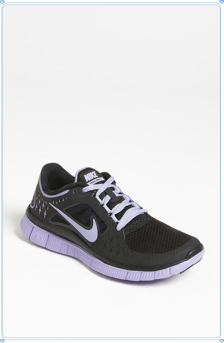 outlet free run ajje  Nike Free Run+ 3 50 Women's Running Shoes