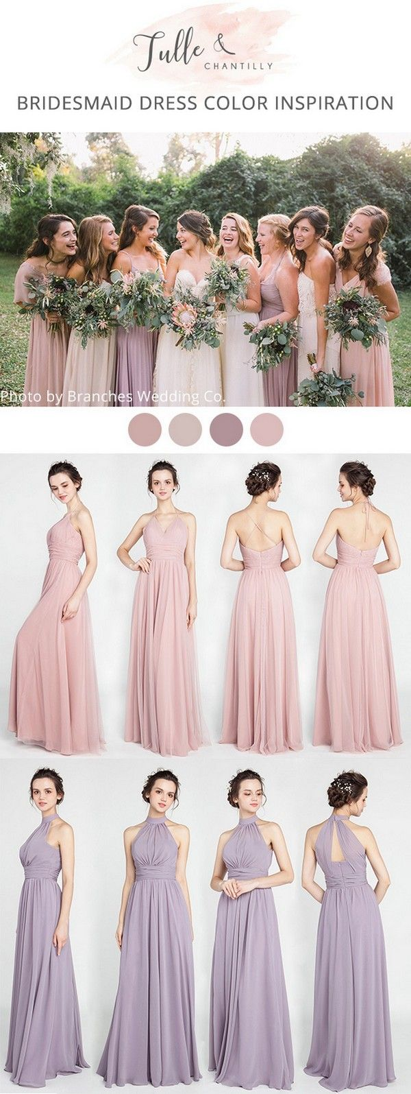 1169 best bridesmaid dresses images on pinterest party fashion long short bridesmaid dresses from 89 in size 2 30 and 100 color ombrellifo Gallery