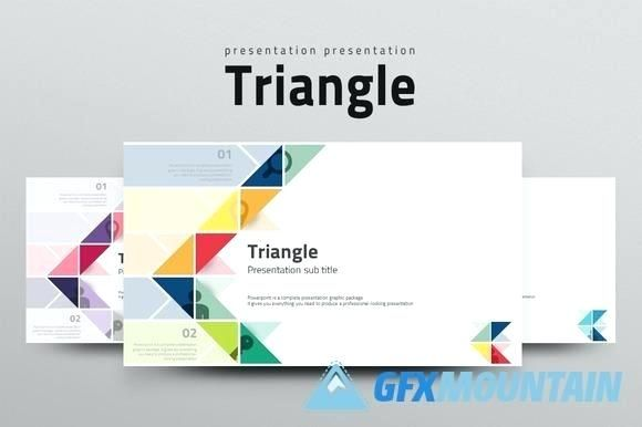 Free Download Templates Powerpoint Company Profile Template Powerpoint Free Download Templates For Free Grafis
