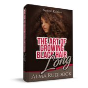 """Continue Shopping """"The Art Of Growing Black Hair Long – Natural Edition"""" has been added to your cart.   Product Price Quantity Total × The Art Of Growing Black Hair Long - Natural Edition $9.99 1 $9.99 Coupon: Cart Totals Subtotal $9.99 Total $9.99 Check Out Securely Continue Shopping"""
