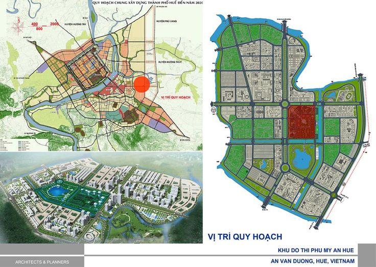 Huế tại Tỉnh Thừa Thiên-Huế