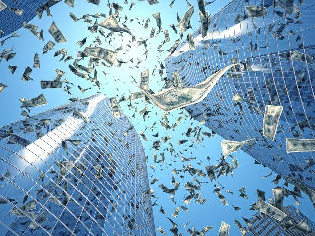 Chuva Dinheiro | Dinheiro desenho, Dinheiro, Fotos