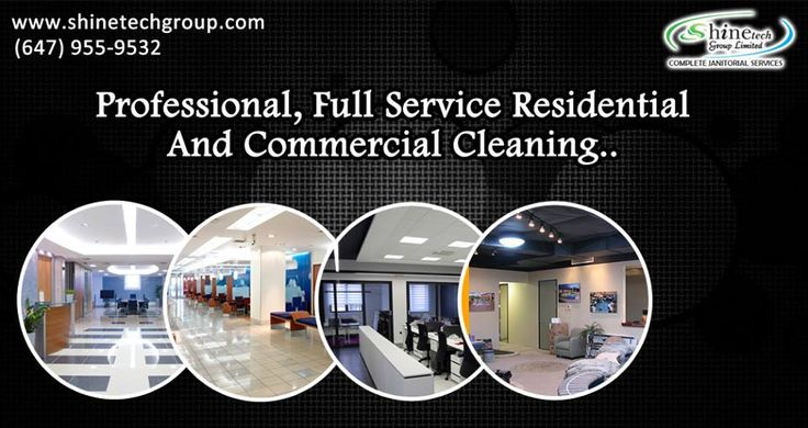 We understand that a clean work #environment is a productive work environment. The state of your office says volumes about the state of your #business.  #Office_Cleaning_Services_Toronto #Office_Cleaning_Services_Etobicoke #Office_Cleaning_Services_Woodbridge