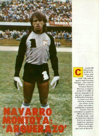 Independiente Santa Fe Navarro Montoya http://colombia.as.com/colombia/2015/02/26/album-01/1424973030_360394.html
