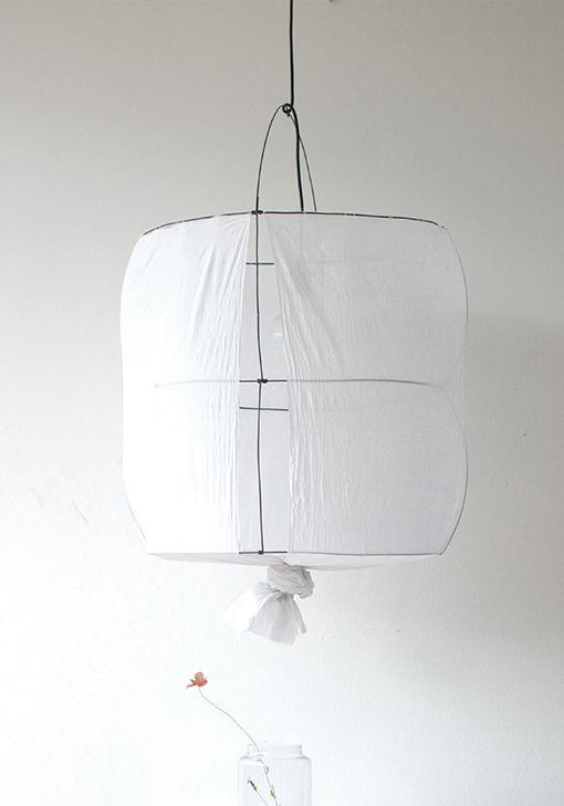 Koushi lamp | Light | Pinterest | Lighting, Lamp light and Pendant lamp