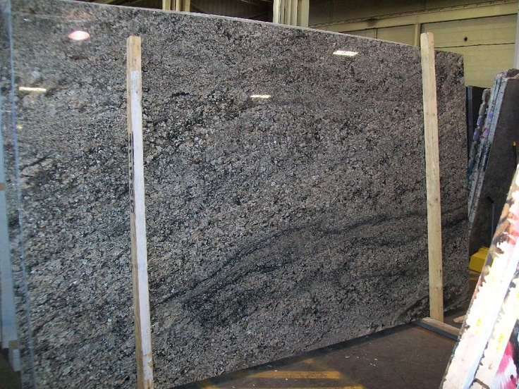 """CORAL GOLD"" Granite ~ Universal Granite & Marble - Chicago IL Detroit MI Cleveland OH Milwaukee WI ST Louis MO Omaha NE"