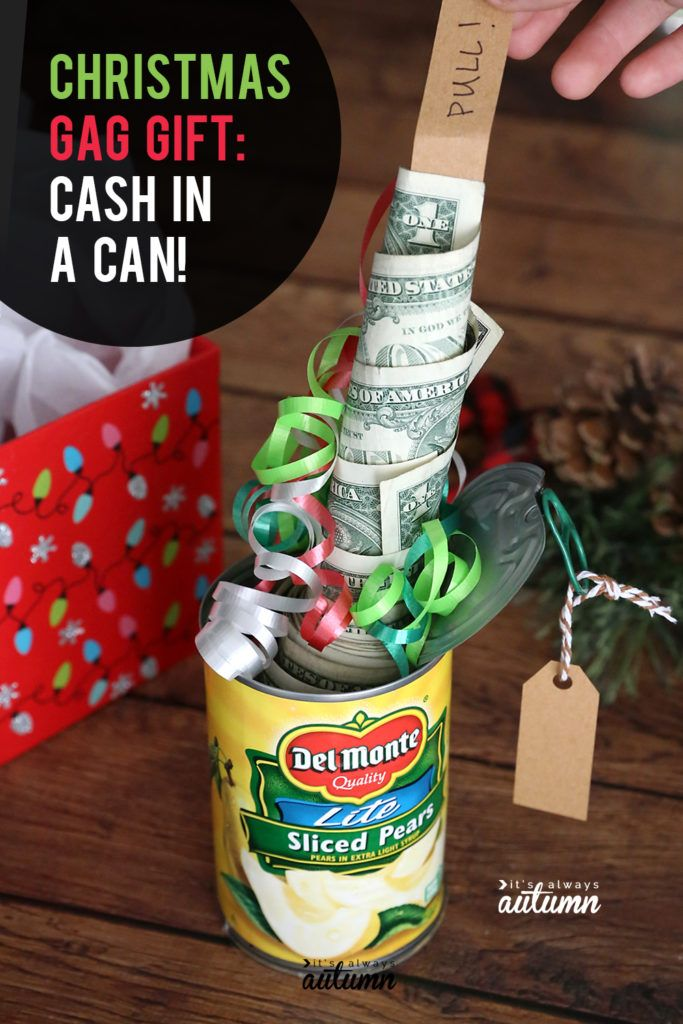 Pin On Gifts Ideas For Friends