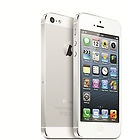 EUR 669,00 - Apple iPhone 5 16GB Weiß - http://www.wowdestages.de/eur-66900-apple-iphone-5-16gb-weis/