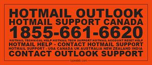 #Hotmail_support_Customer_Service_in_UK, #Hotmail_support_hacked_account, #Hotmail_support_blocked_account, #Hotmail_sign_up, #Hotmail_sign_in, #Hotmail_help_number, #Windows_live_Hotmail_help, #Hotmail_helpline_ number, #Hotmail_helpline_phone_number, #Hotmail_helpline_contact_number, #Hotmail_help_center_phone_number, #Hotmail_support_center_phone_number, #Hotmail_Help_Contact, #Hotmail_login_help