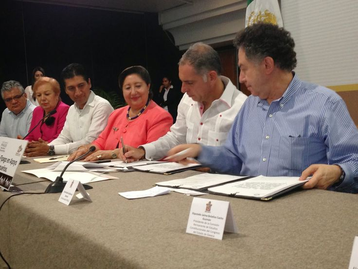 Oaxaca, la entidad que más recursos ha destinado para defraudados por cajas de ahorro