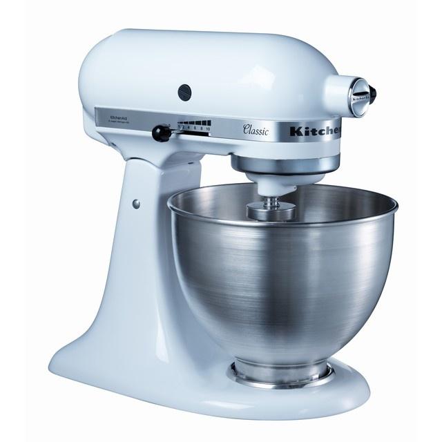 7 best istiyorum images on Pinterest Food processor, Stand mixer - küchenmaschine jamie oliver