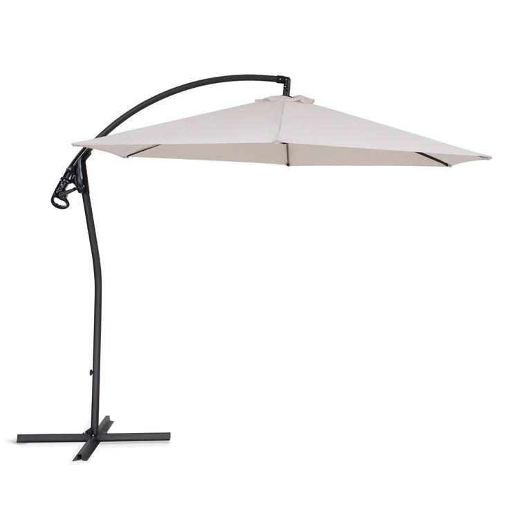 45 best outdoor umbrellas images on pinterest outdoor umbrellas
