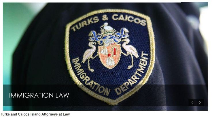We practice all aspects of immigration law, be it specifically inclined to Investors, Entrepreneurs or Employees. We can apply for: Labour Clearance Emergency Work Permit Full Work Permit Contentious Work Permit renewals Endorsement of a Spouse or Child on work permit Permanent Residency Certificate, Turks and Caicos Islander Status.We also have extensive experience in representing applicants with claims related to Marriage .