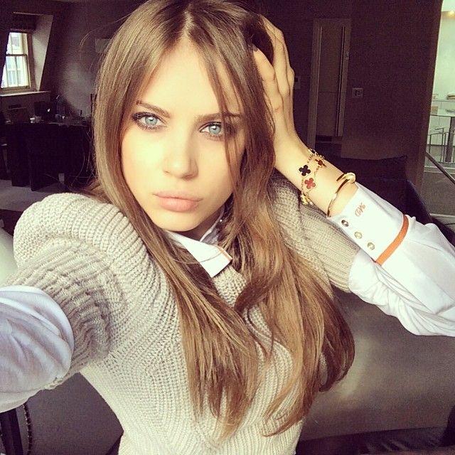 Xenia Tchoumitcheva 7