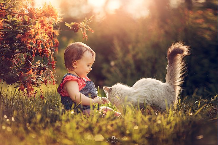 Анастасия Кучина — DBurn.ru - Фотосоциальная сеть