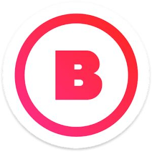 BOOM: music player v4 2 4374 (0 1b) [Premium] [Latest] | mod apk in