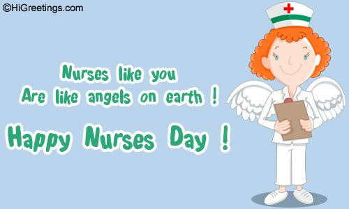 Happy International Nurses day Messages, Sms | Teacher appreciation day Quotes ,images,wishes,messages,sayings, thank you notes,gift ideas