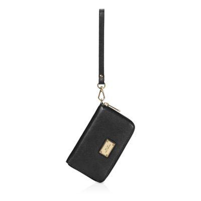 MICHAEL Michael Kors Essential Reißverschlussbörse für das iPhone 5s - Apple Store (Deutschland)
