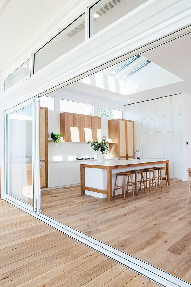 Wood Floors In Kitchen How Much Does A Island Cost 29 Flooring Ideas Design House Discover Quality And Stylish Materials From Ceramic Tile To Hardwood Stone Plus Stunning For