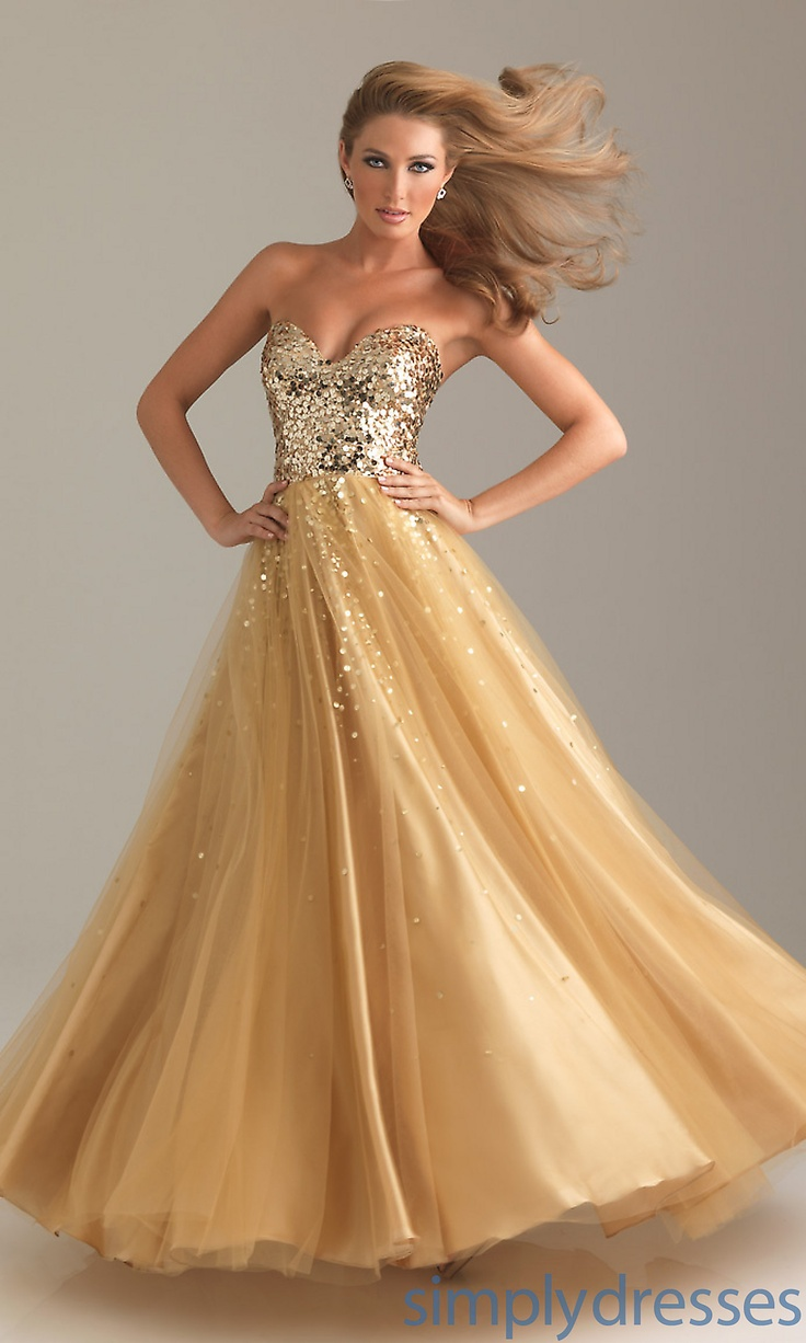 Pretty dresses for wedding reception  The  best images about Wedding Dress on Pinterest