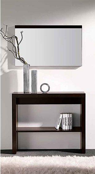 encuentra este pin y muchos ms en madera espejos tocadores o comodas de