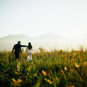 -Couple - Family - Wedding photographer in Hoi An  -Top-ranked photographer in Viet Nam - Explicit pricing offer- English spoken- Always available to what you wish for