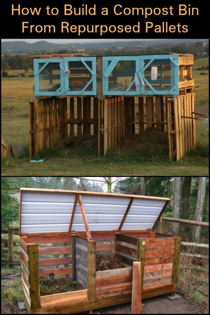 best 25 pallet compost bins ideas on pinterest diy compost bin quick pallet ideas and compost