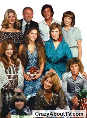 Eight is Enough - TV Show