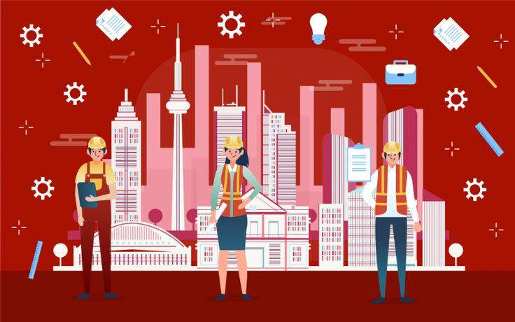 Engineering Universities In Canada In 2020 Engineering Universities Best Engineering Courses Engineering Courses