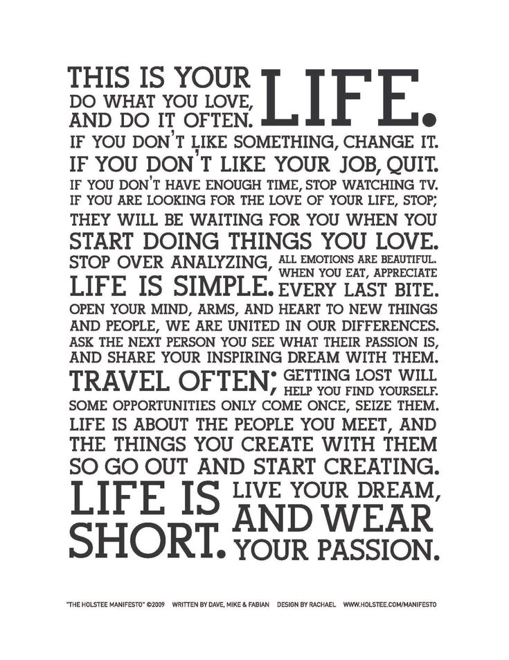 this is your life.Life Is Shorts, Life Quotes, Inspiration, Lifequotes, So True, Live Life, Crossword Puzzle, Living,  Crossword